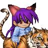 DAJAQ's avatar