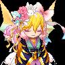 Niltiaca's avatar