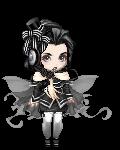 Sexy no jitsu's avatar