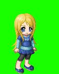 pinkpunck's avatar