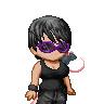 kpibca's avatar