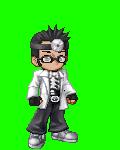 Grimm Anarky's avatar