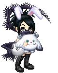 ~bunnyfoo-foo~