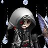 Dear Universe's avatar