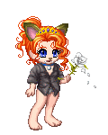 pieloveme's avatar