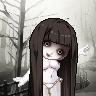 Neon Eyes's avatar