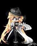 TRUST Mule's avatar