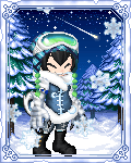 Silence-san's avatar