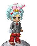 Light_Hearted17's avatar