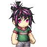 Daemyen Nathen's avatar