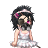 [Nuclear Panda]'s avatar