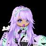 Nashirem's avatar