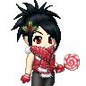 A N G I E x3's avatar
