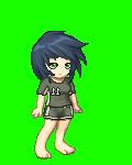 Katsumi The Vampire