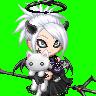 Digikal's avatar