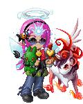 Kotoro's avatar