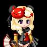 =_kikiwai_='s avatar