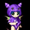 Vaprrenon's avatar