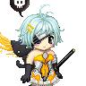 Mochigo's avatar