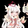 closet of monsters's avatar