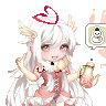 moostopheles's avatar