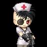 MxBit's avatar