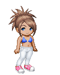 AsiaDiamond123's avatar