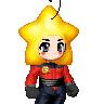 Sooju's avatar