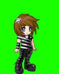 RobbieEmo's avatar