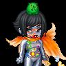 Emoriiko's avatar