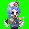 secondhand genocide's avatar