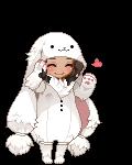 BitesYourCupcake-Teddy's avatar
