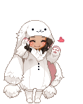 teddyrosa's avatar
