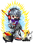 kokashi333's avatar