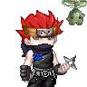 WolfyCj's avatar