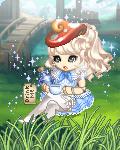 LadySubaru101