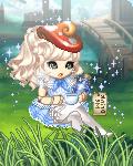 LadySubaru101's avatar