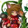 rose mangetsu's avatar