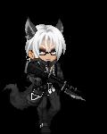 Hikarou_Kawaiikun's avatar