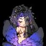 Maytime Marionette's avatar