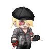 Zispier's avatar