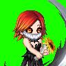 3v1l On3's avatar
