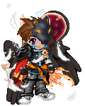 fireshadow0908's avatar