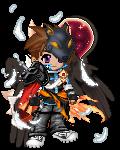 fireshadow0908's avatar