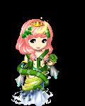 yun109's avatar