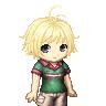 Garundy's avatar