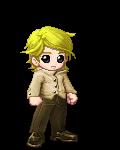 FireballD's avatar