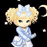 Kero Midori's avatar
