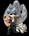 Prince_Rage's avatar