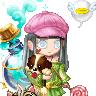 Thelena_Viet_Girl's avatar